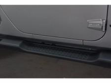 2014 Jeep Wrangler 4D Sport Utility - 503671W - Thumbnail 17