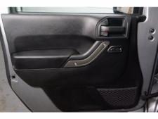 2014 Jeep Wrangler 4D Sport Utility - 503671W - Thumbnail 18