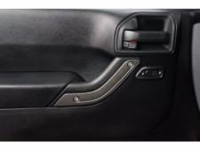 2014 Jeep Wrangler 4D Sport Utility - 503671W - Thumbnail 19