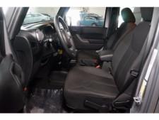 2014 Jeep Wrangler 4D Sport Utility - 503671W - Thumbnail 21