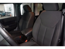 2014 Jeep Wrangler 4D Sport Utility - 503671W - Thumbnail 22