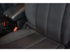 2014 Jeep Wrangler 4D Sport Utility - 503671W - Thumbnail 23