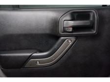 2014 Jeep Wrangler 4D Sport Utility - 503671W - Thumbnail 26