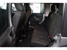 2014 Jeep Wrangler 4D Sport Utility - 503671W - Thumbnail 27