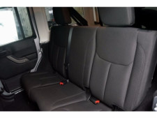 2014 Jeep Wrangler 4D Sport Utility - 503671W - Thumbnail 28