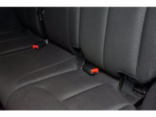 2014 Jeep Wrangler 4D Sport Utility - 503671W - Thumbnail 29