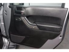 2014 Jeep Wrangler 4D Sport Utility - 503671W - Thumbnail 30