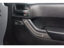 2014 Jeep Wrangler 4D Sport Utility - 503671W - Thumbnail 31