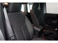 2014 Jeep Wrangler 4D Sport Utility - 503671W - Thumbnail 34