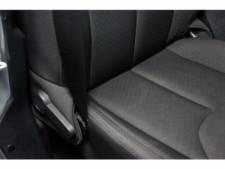 2014 Jeep Wrangler 4D Sport Utility - 503671W - Thumbnail 35