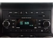 2014 Jeep Wrangler 4D Sport Utility - 503671W - Thumbnail 39