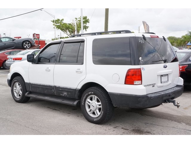 2006 Ford Expedition 4D Sport Utility - 503661B - Image 5
