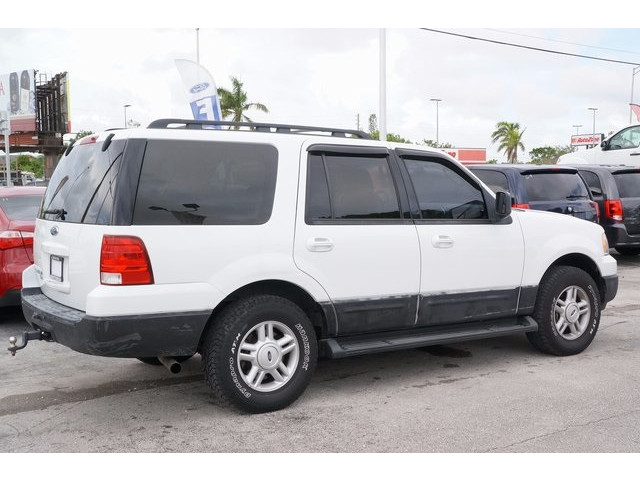 2006 Ford Expedition 4D Sport Utility - 503661B - Image 7