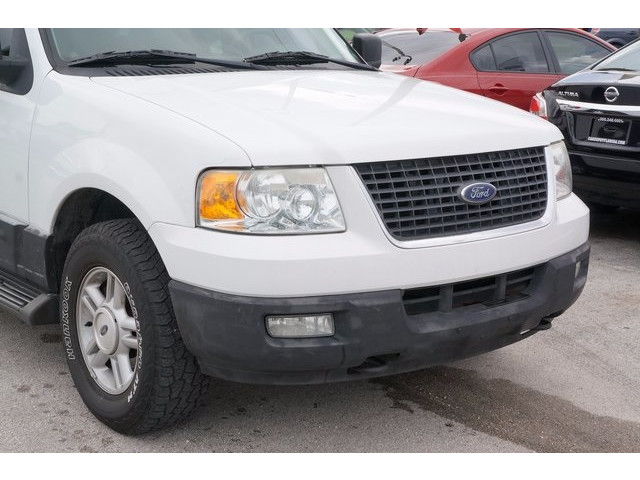 2006 Ford Expedition 4D Sport Utility - 503661B - Image 9