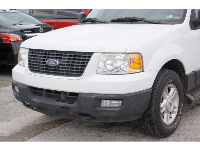 2006 Ford Expedition 4D Sport Utility - 503661B - Image 10