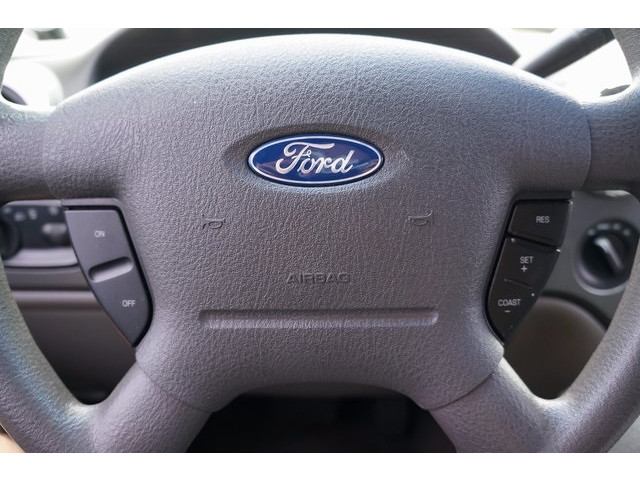 2006 Ford Expedition 4D Sport Utility - 503661B - Image 37