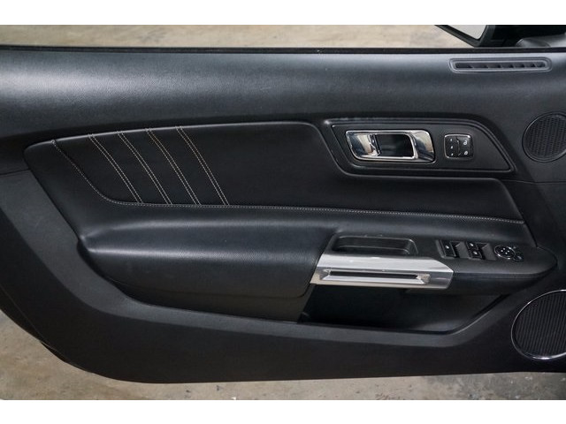 2015 Ford Mustang 2D Convertible - 503775W - Image 16