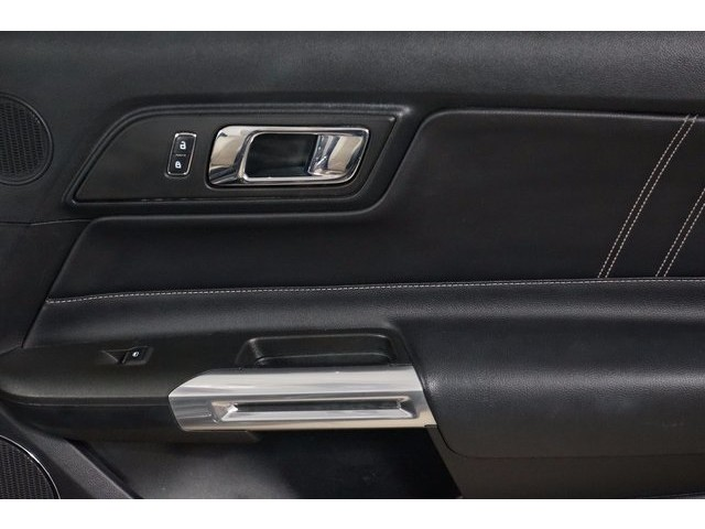 2015 Ford Mustang  2D Convertible  - 503775W - Image 24