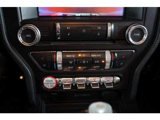 2015 Ford Mustang  2D Convertible  - 503775W - Image 34
