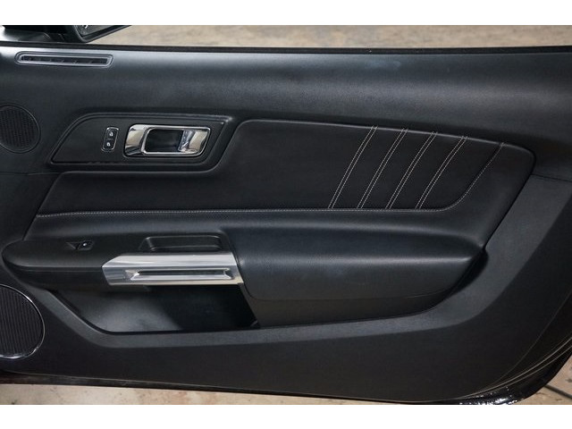 2015 Ford Mustang 2D Convertible - 503775W - Image 23