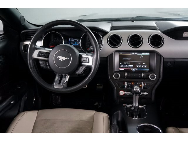 2015 Ford Mustang  2D Convertible  - 503775W - Image 30