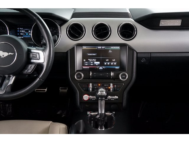 2015 Ford Mustang 2D Convertible - 503775W - Image 31
