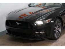 2015 Ford Mustang 2D Convertible - 503775W - Thumbnail 9