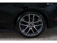 2015 Ford Mustang 2D Convertible - 503775W - Thumbnail 12