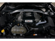 2015 Ford Mustang 2D Convertible - 503775W - Thumbnail 13