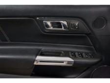 2015 Ford Mustang 2D Convertible - 503775W - Thumbnail 17
