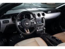 2015 Ford Mustang 2D Convertible - 503775W - Thumbnail 18