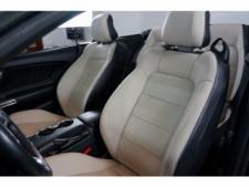 2015 Ford Mustang 2D Convertible - 503775W - Thumbnail 20