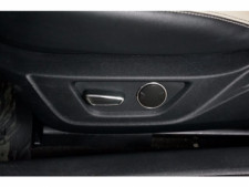 2015 Ford Mustang 2D Convertible - 503775W - Thumbnail 22