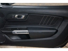 2015 Ford Mustang 2D Convertible - 503775W - Thumbnail 23