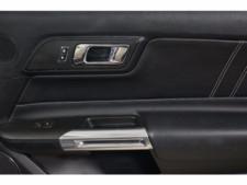 2015 Ford Mustang 2D Convertible - 503775W - Thumbnail 24