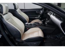 2015 Ford Mustang 2D Convertible - 503775W - Thumbnail 26