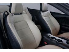 2015 Ford Mustang 2D Convertible - 503775W - Thumbnail 27
