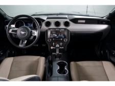 2015 Ford Mustang 2D Convertible - 503775W - Thumbnail 29