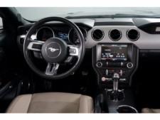 2015 Ford Mustang 2D Convertible - 503775W - Thumbnail 30