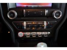 2015 Ford Mustang 2D Convertible - 503775W - Thumbnail 34