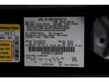 2015 Ford Mustang 2D Convertible - 503775W - Thumbnail 38