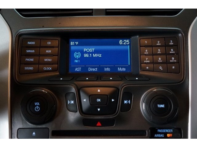 2015 Ford Explorer 4D Sport Utility - 503806W - Image 34