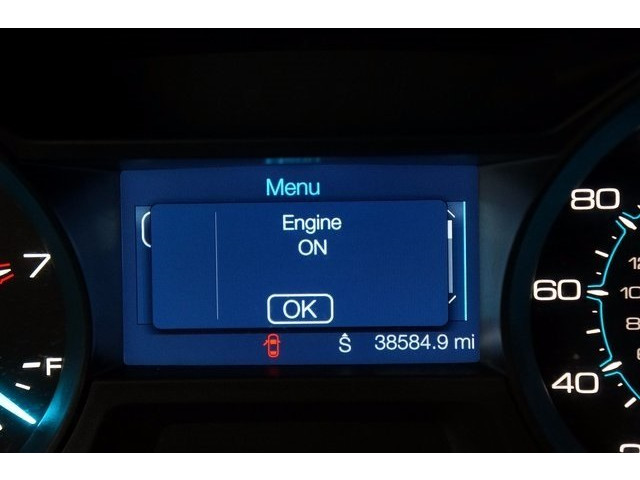 2015 Ford Explorer 4D Sport Utility - 503806W - Image 39