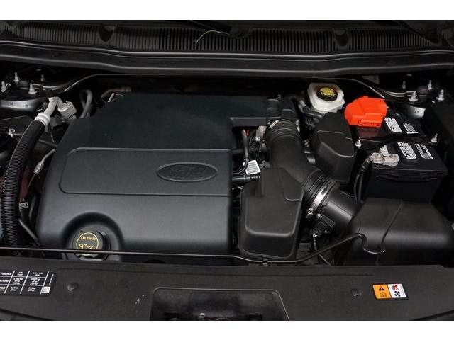 2015 Ford Explorer  4D Sport Utility  - 503806W - Image 14