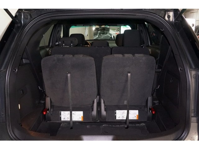 2015 Ford Explorer  4D Sport Utility  - 503806W - Image 15