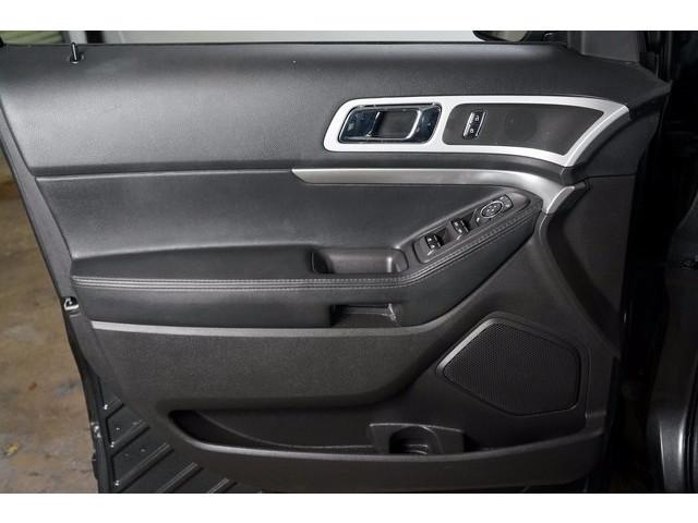 2015 Ford Explorer  4D Sport Utility  - 503806W - Image 16
