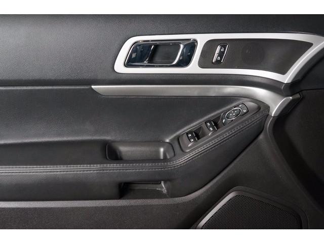 2015 Ford Explorer  4D Sport Utility  - 503806W - Image 17