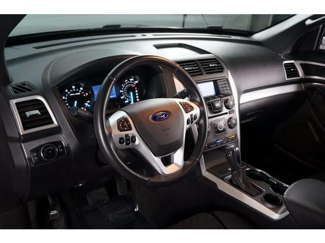 2015 Ford Explorer  4D Sport Utility  - 503806W - Image 18