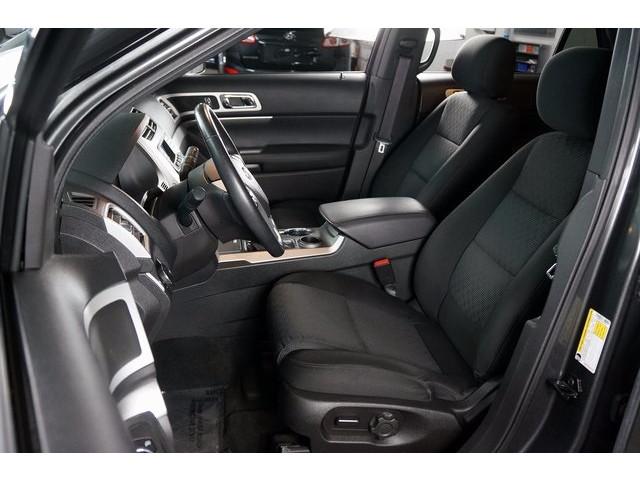 2015 Ford Explorer  4D Sport Utility  - 503806W - Image 19