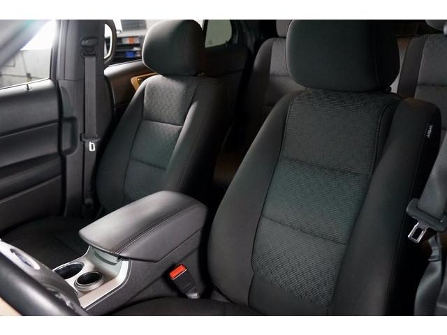 2015 Ford Explorer  4D Sport Utility  - 503806W - Image 20